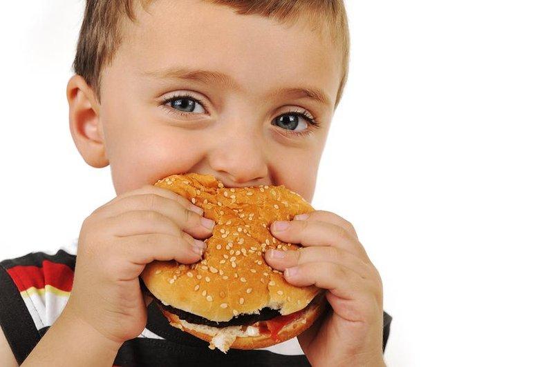 apakah makanan instan berdampak pada pertumbuhan anak 1