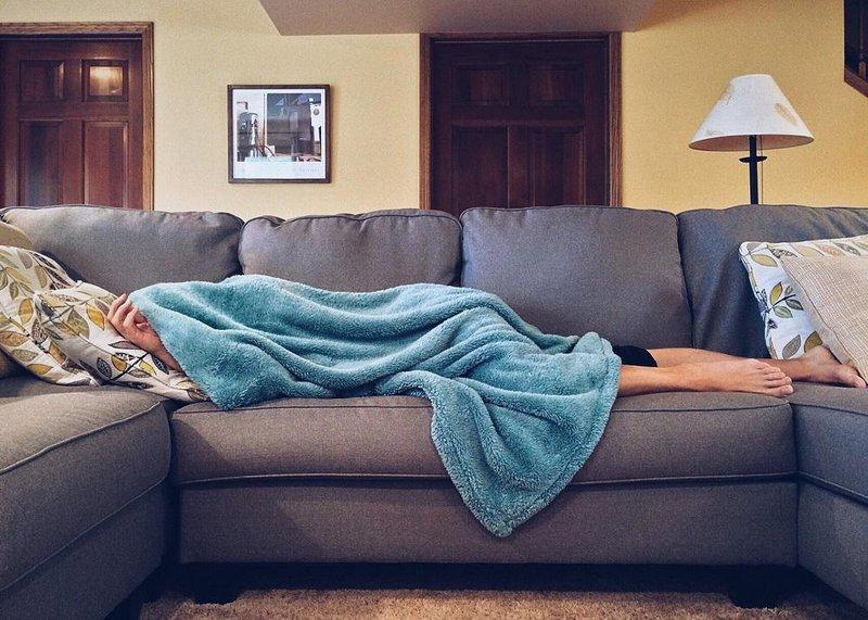 apartment bed carpet 269141