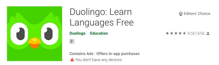 aplikasi belajar bahasa asing anak 1.png