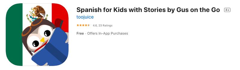 aplikasi belajar bahasa asing anak 2.png