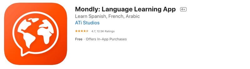 aplikasi belajar bahasa asing anak 3.png