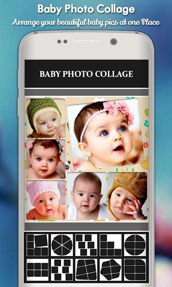 aplikasi edit foto bayi - baby photo collage.jpg
