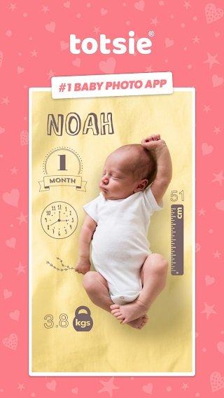 aplikasi edit foto bayi - totsie.jpg