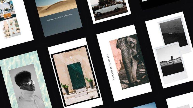 aplikasi edit foto instagram story - unfold.jpg