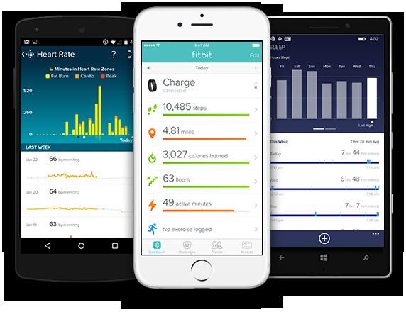 aplikasi untuk diet-Fitbit.png