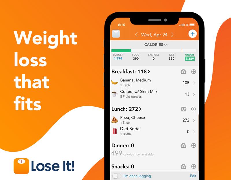 aplikasi untuk diet-Lose it!.png
