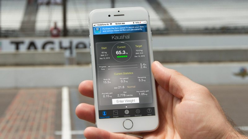 aplikasi untuk diet-Monitor Your Weight.jpg