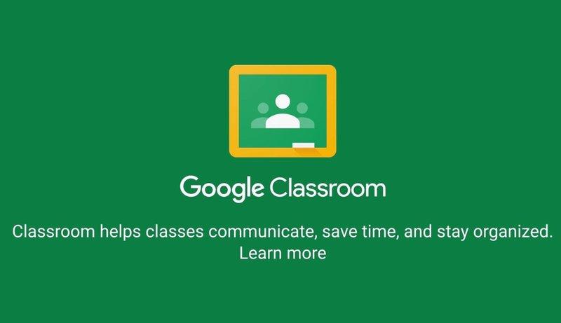 aplikasi video call-google classroom.jpg