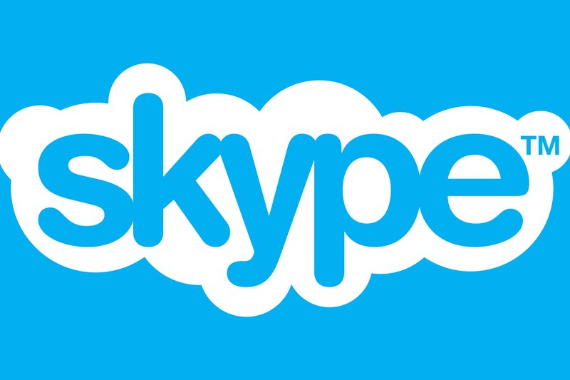 aplikasi video call-skype.jpg