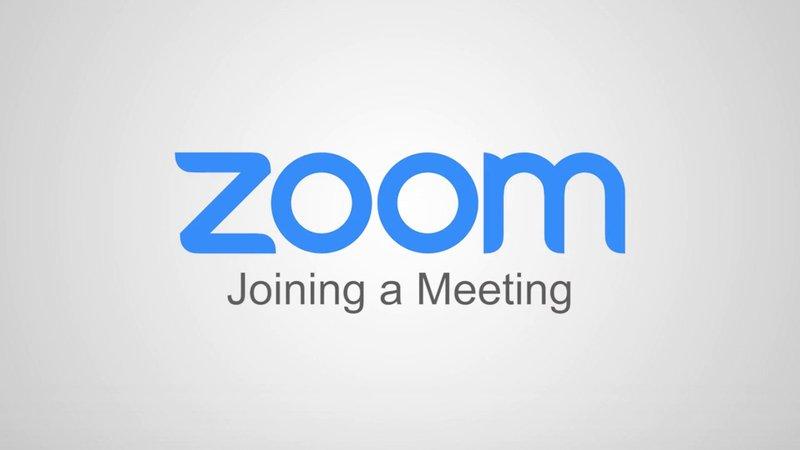 aplikasi video call-zoom.jpg