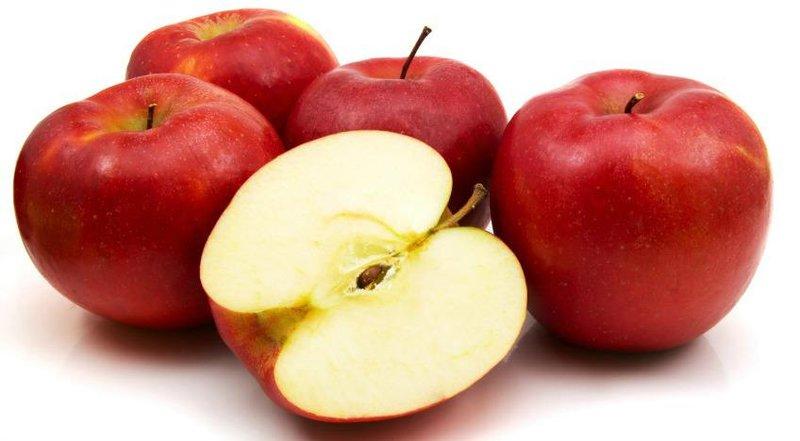 apple sepeb
