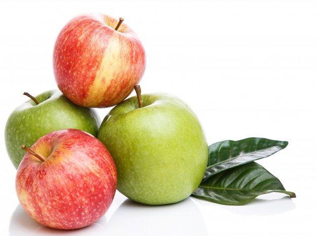 buah untuk diare