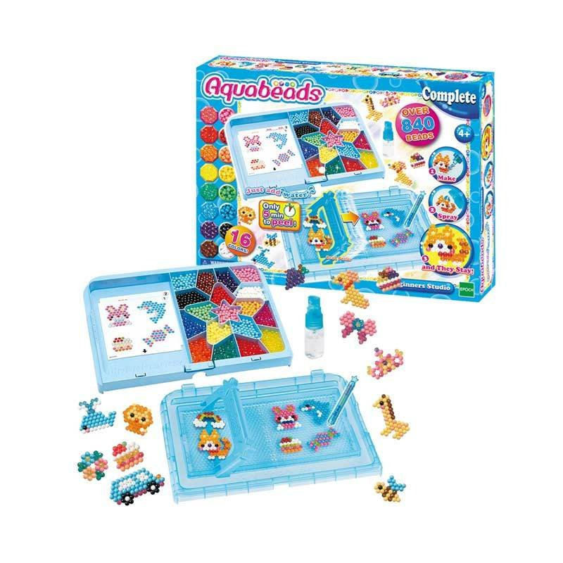 aquabeas mainan anak.jpg