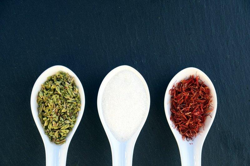 tips menjaga pola makan sehat-4
