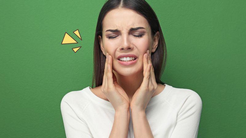 13 Arti Mimpi Gigi Patah, Jangan Panik Moms