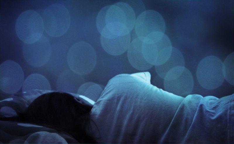 arti mimpi anak meninggal-1.jpg