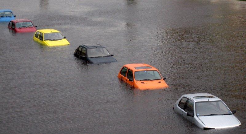 arti mimpi banjir-4.jpg