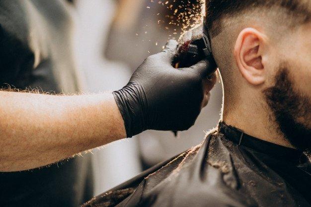 arti mimpi mencukur rambut.jpg