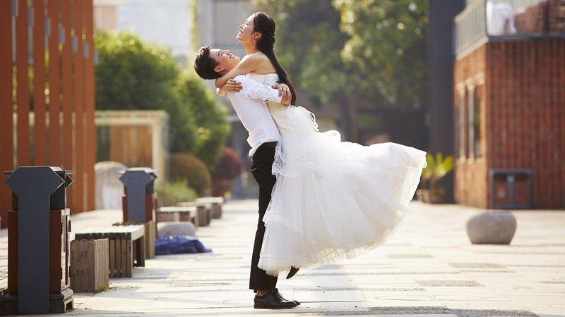 arti mimpi menikah-1.jpg