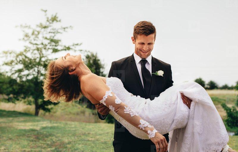 penyebab perceraian-menikah usia muda