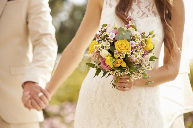 arti mimpi menikah-5.jpg