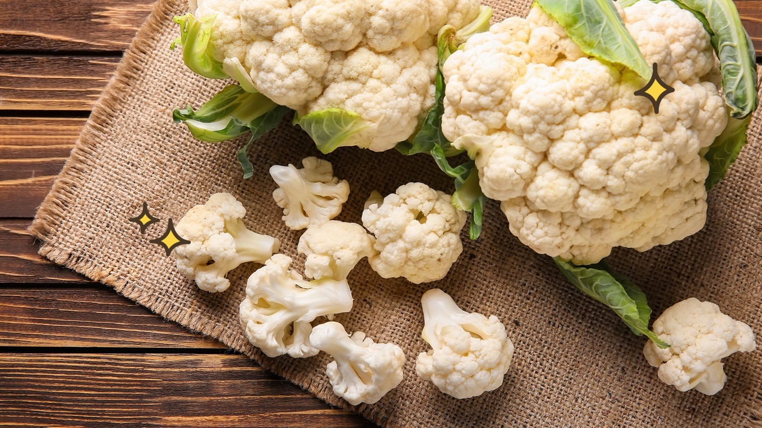 Meski Pucat 4 Makanan Berwarna Putih Ini Juga Bergizi Berbagi