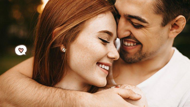 3 Penjelasan Bahwa Keintiman Pasangan Tak Sekadar Soal Seks.jpg