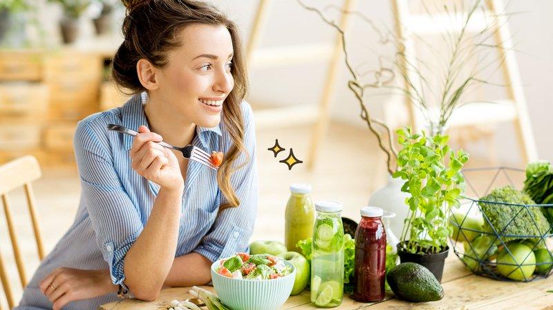 artikel_HERO 4 Kegiatan Pagi Hari yang Harus Dilakukan agar Tubuh Lebih Sehat.jpg