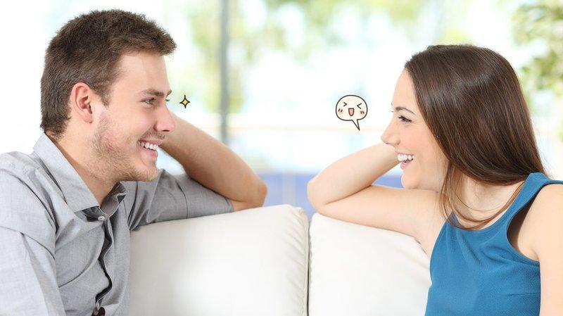 artikel_HERO Diskusikan 4 Hal Ini Setiap Hari dengan Suami Agar Pernikahan Bahagia 01.jpg