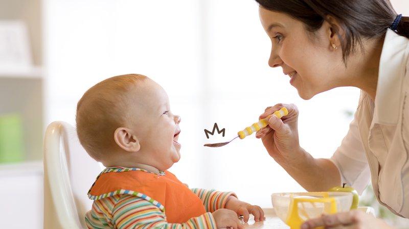 artikel_HERO Ini 7 Jenis Makanan Berbahaya untuk Anak yang Sebaiknya Dihindari.jpg