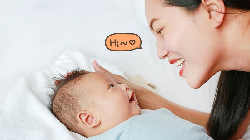 artikel_HERO Jika Tepat, Berbicara dengan Bayi Membuatnya Pintar dan Ramah Ini Tipsnya.jpg