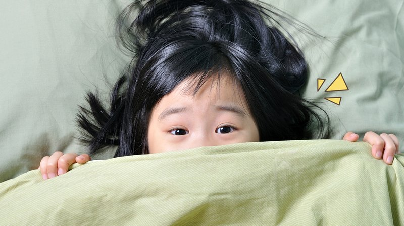 artikel_HERO Mengenali dan Menghadapi Teror Tidur pada Balita yang Mengganggu Malam.jpg