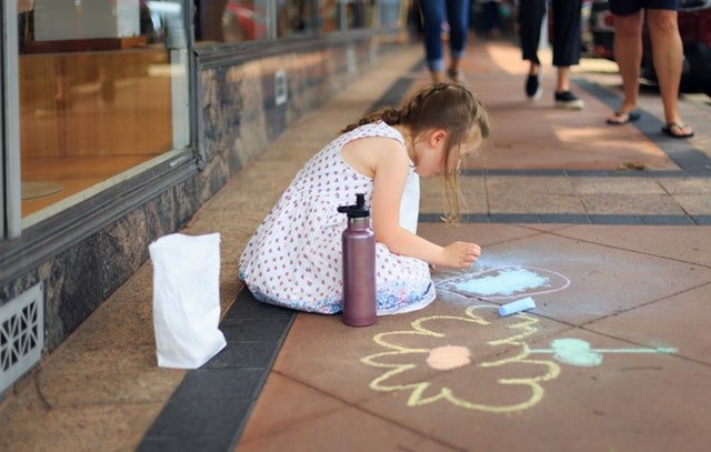 artsy-chalk-child-2414846.jpg