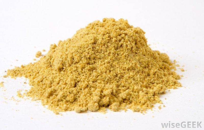 asafoetida-powder.jpg
