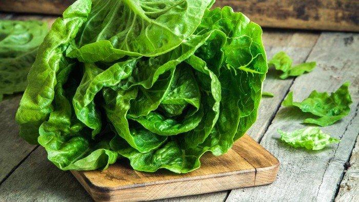 asam lambung sayuran hijau.jpg