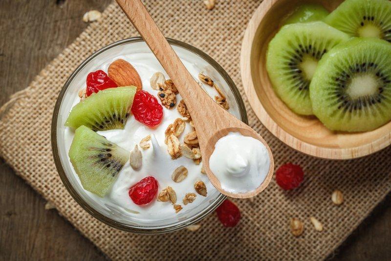 asam lambung yogurt.jpg