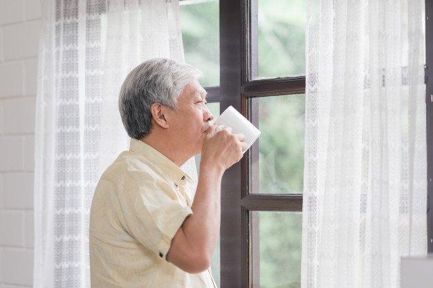 Beras kencur membantu meringankan gejala radang sendi