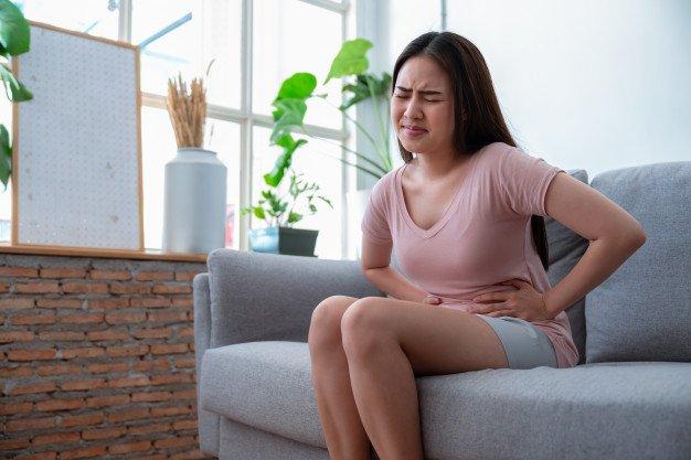 fibroid rahim, kesehatan, bayi tabung