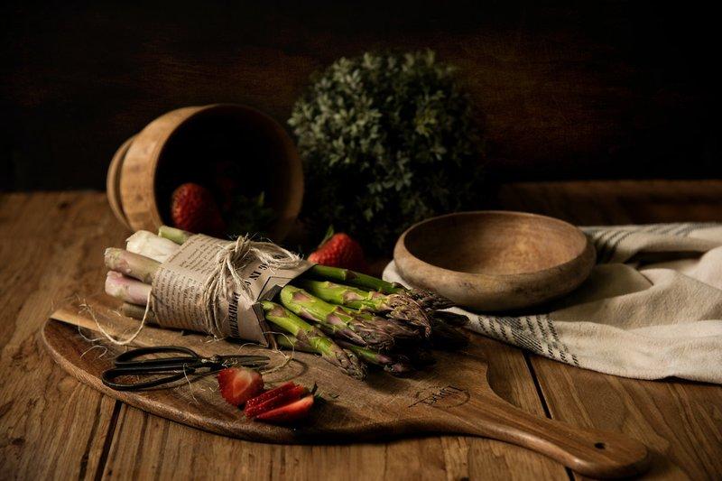 Asparagus Baik Untuk Kesuburan? Ini Faktanya 1