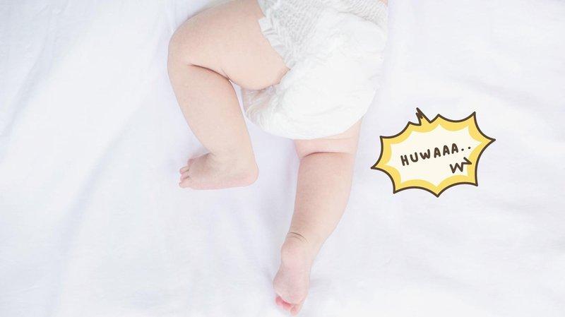 atasi diare pada bayi hero banner magz (1510x849)