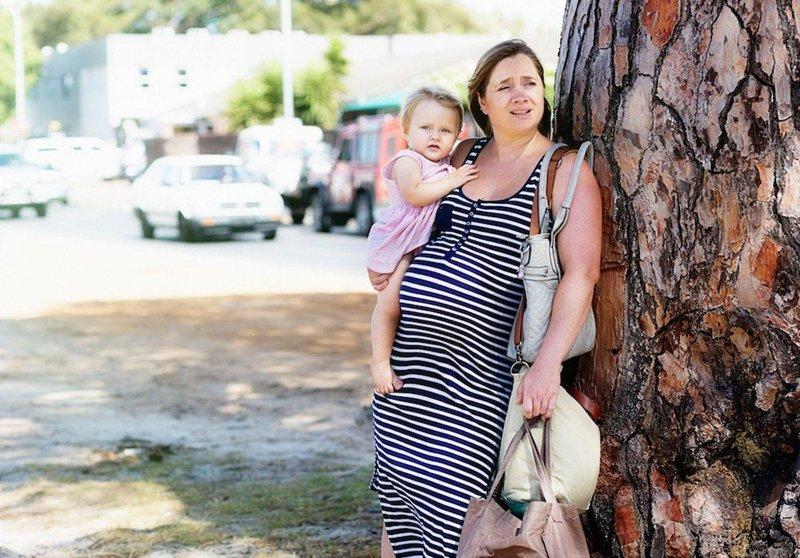 aturan menggendong anak saat hamil 02