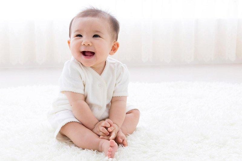 aturan nama bayi (1)