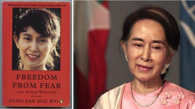 aung san suu kyi buku (1)