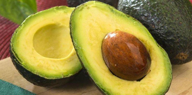 avocado hugryforever