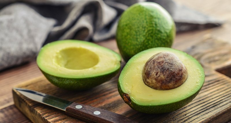 avocado - foodrevolution.org.jpg