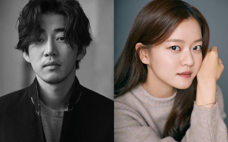 Drama Korea Oktober