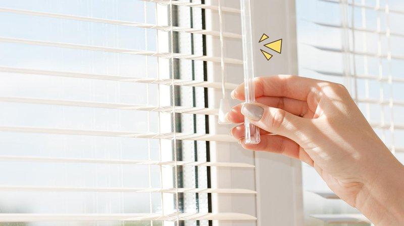 tips mengatur ventilasi udara di rumah untuk mencegah corona