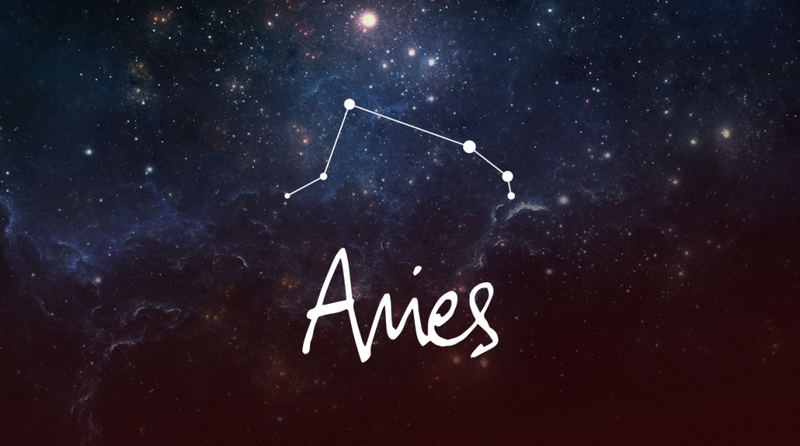 az img horoscope aries 1024x572