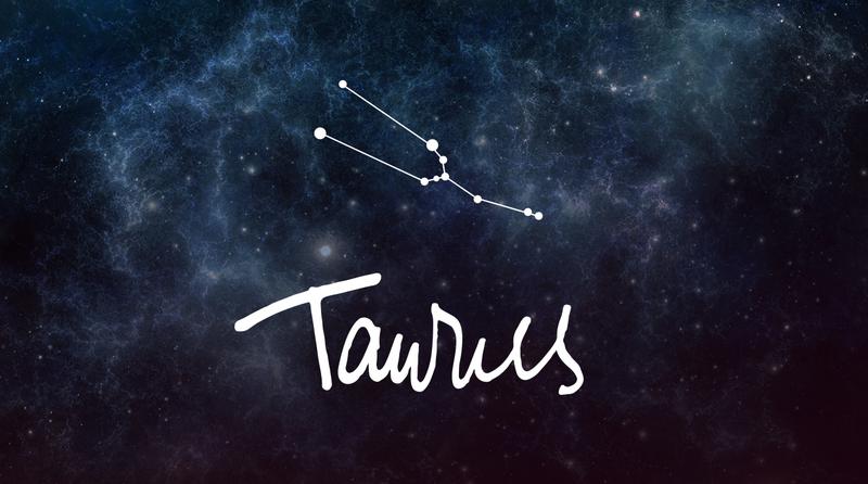 az img horoscope taurus