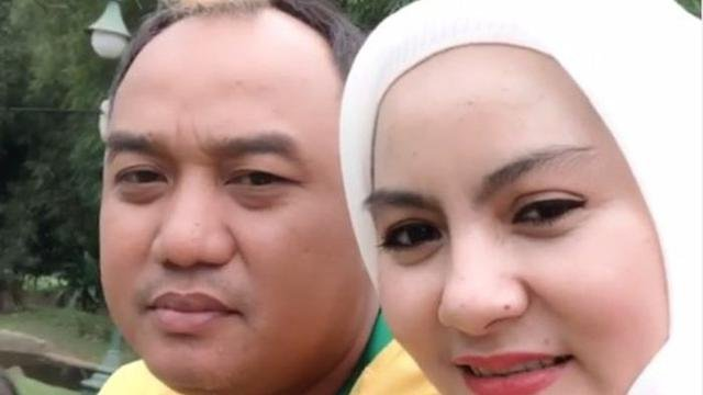 azis gagap-lip6.com